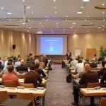 HST Anwendertreffen 2017 Marburg Erfahrungsaustausch und Praxiswissen für die Wasserwirtschaft! 7