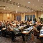 HST Anwendertreffen 2017 Marburg Erfahrungsaustausch und Praxiswissen für die Wasserwirtschaft! 17