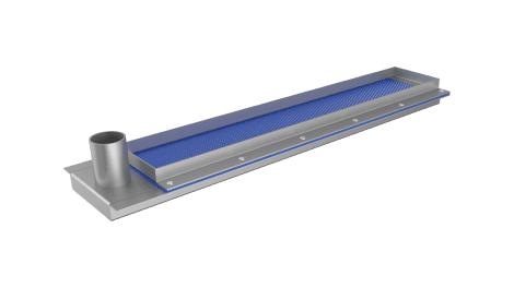 Strömungserzeuger und Belüfter 15