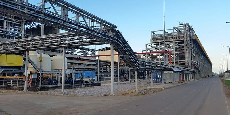 PV_Benzin_01_2 on spot verladeanlagen Taneco