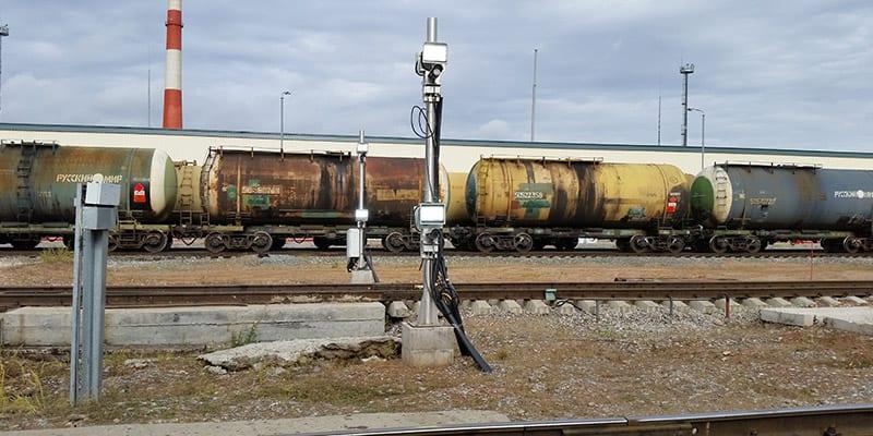 PV_Benzin_03_automatische Zugnummernerkennung Taneco