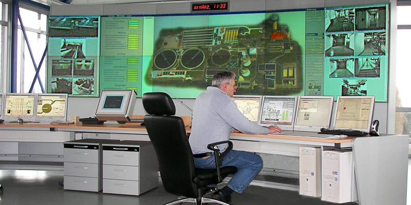 PV_EMSR-Technik_04_PLS KA Hanau