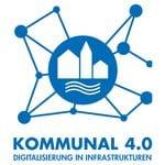 Kommunal 4.0 5