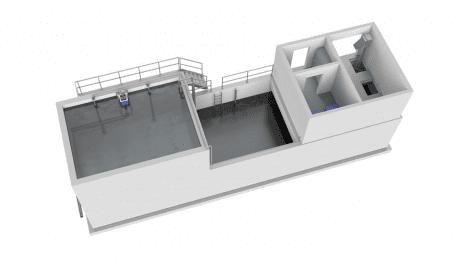 Ab- und Prozesswasserbehandlung 12