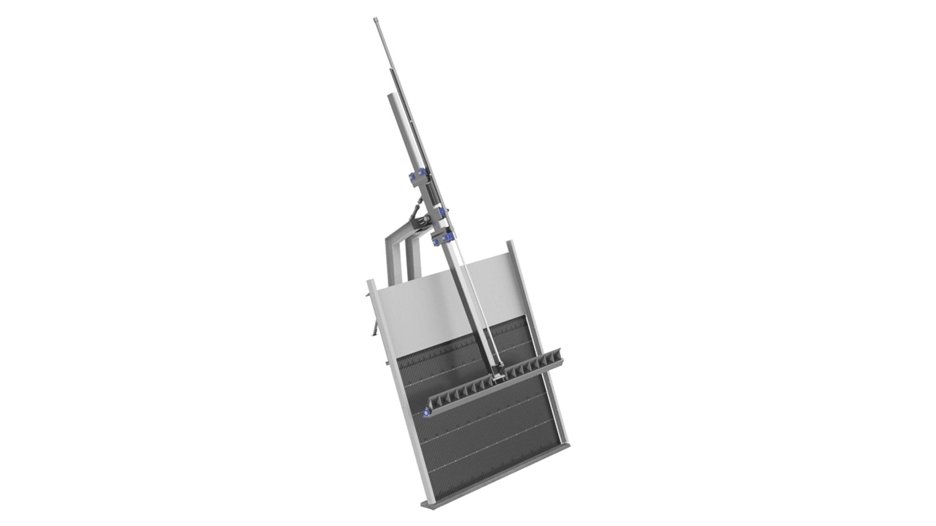 VSR-Rechen 1