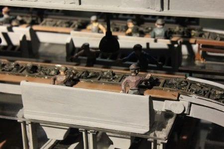 Erfahrungen aus der Praxis – IT Anwendertreffen vom 05. und 06.11.2014 8