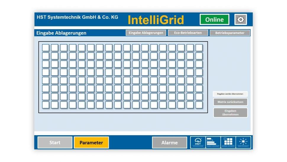IntelliGrid 2