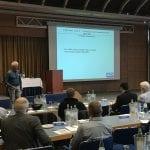SCADA- und KANiO-Lösungen betriebs- und zukunftssicher 6