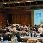 SCADA- und KANiO-Lösungen betriebs- und zukunftssicher 13