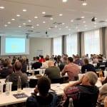 Anwender von Leit- und Fernwirktechnik berichten in Vorträgen von ihren Erfahrungen aus der Praxis 5