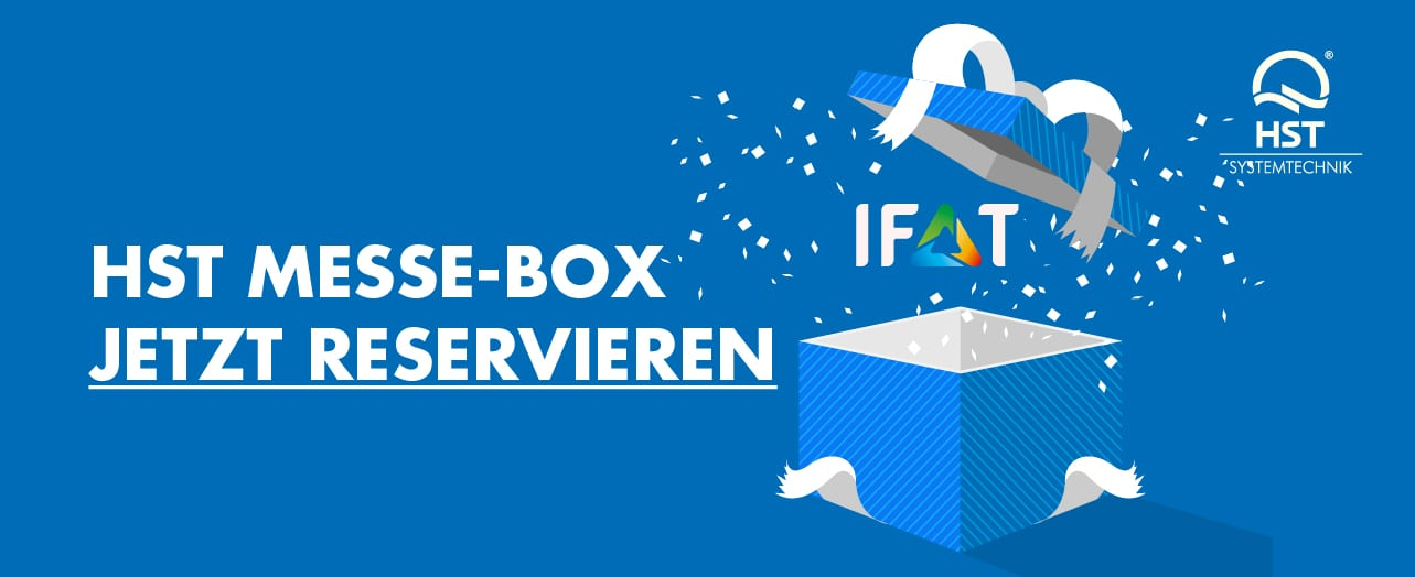 MESSEBOX! 1