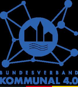 Kommunal 4.0 7