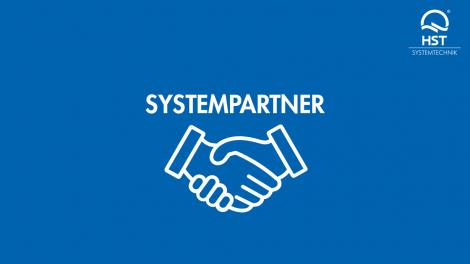 HST Systemtechnik GmbH & Co. KG | ... klar! 4