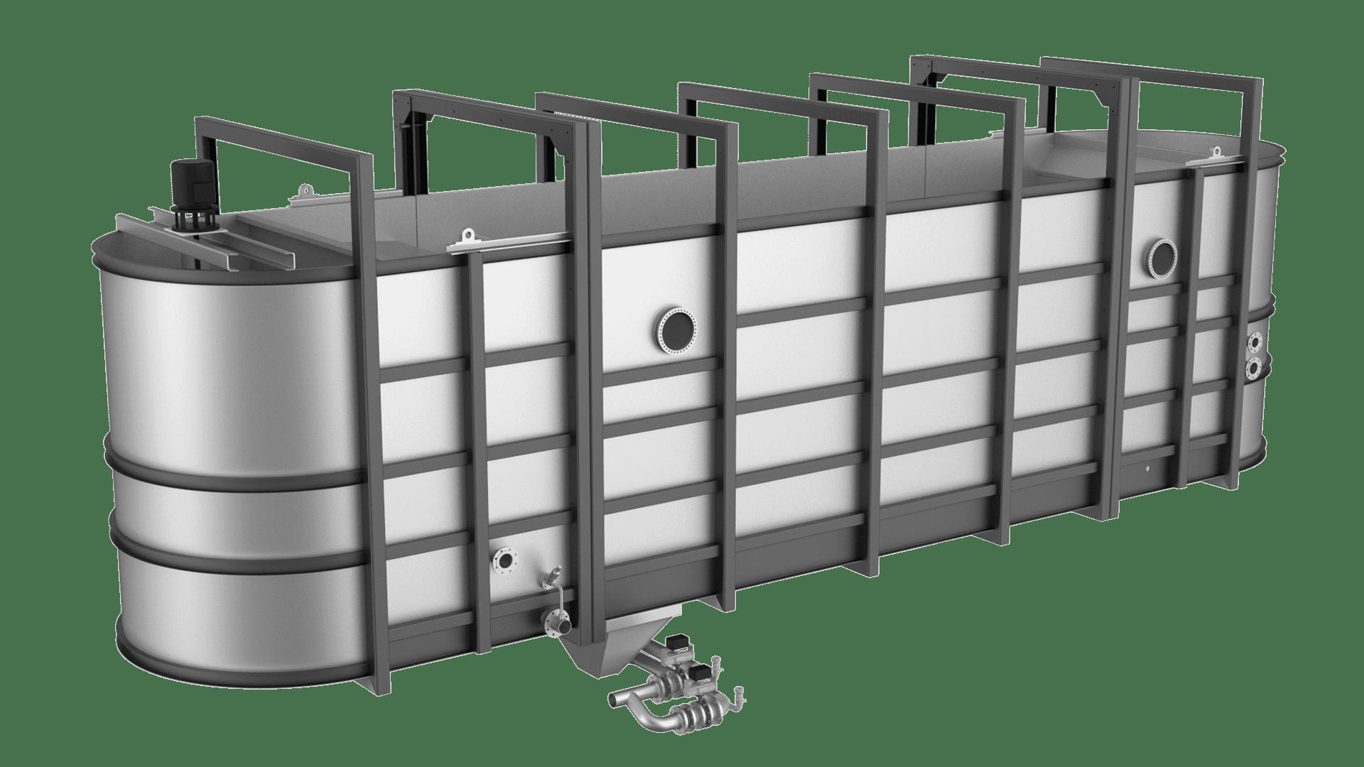 Druckenentspannung-Flotation_120417